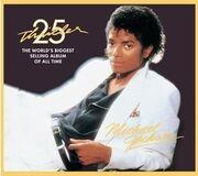 Thriller 25.jpg