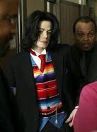 May 5th 2005