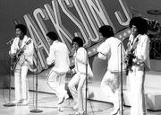 The Jackson 5.JPG