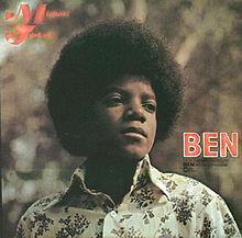 Ben (song).jpg