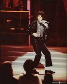 Motown 25 (2)
