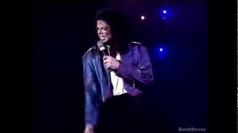 Michael_Jackson_-_Come_Together_D.S._Live_in_Auckland