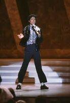 Motown 25 (1)