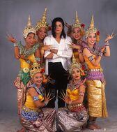 Black-or-white-dancers