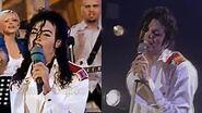 WORLD BEST MICHAEL JACKSON IMPERSONATOR!!!!!
