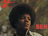 Ben (album)