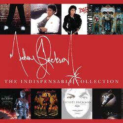 List of Michael Jackson albums