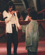 1997-feb-elizabeth-i-love-you