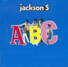ABC (album).jpg