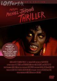 The-making-of-michael-jackson-s-thriller-1983-1-dvd-5ef0
