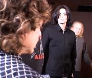 MJ Prince.png
