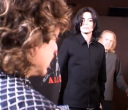 MJ Prince