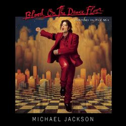 Blood On The Dance Floor Album Cover.jpg