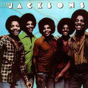 The Jacksons (album).jpg