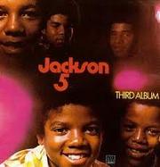 Jackson5thirdalbum.png