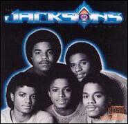 Jacksons-triumph