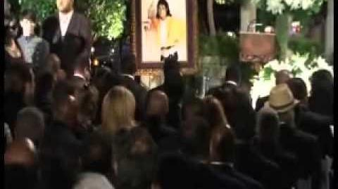 Is Michael Jackson Still Alive? - 2014 (HD)