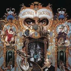Michael Jackson Dangerous Album Cover.jpg