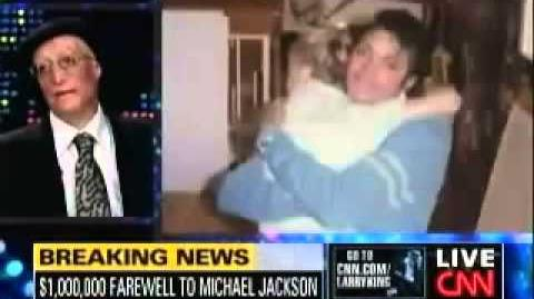 Michael Jackson is NOT dead, still alive amazing