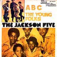 Abc-jackson5.jpg