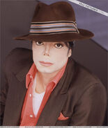 You-Rock-My-World-michael-jackson-7960957-839-1000