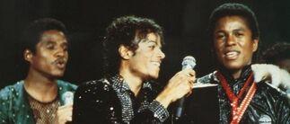 Motown 25 (4)