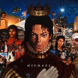 Michaelalbumcover.jpg