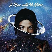 A Place With No Name promotional cover.jpg