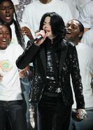 World+Music+Awards+2006+Show+9I5Q-y2uxr-l