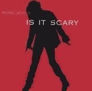 Is It Scary Michael Jackson Wiki Fandom Lyrics © sony/atv music publishing llc. is it scary michael jackson wiki fandom