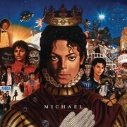 Michael Album Cover.jpg