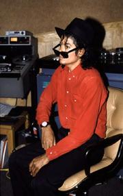 Michael Jackson A Rare Picture 8.png