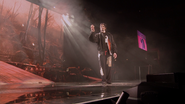 Earth Song This Is It Blu-ray