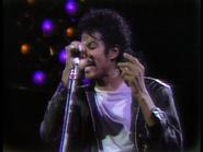 Michael Jackson Bad Live In Yokohama
