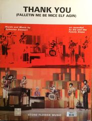 Sly-and-the-family-stone-thank-you-falettinme-be-mice-elf-agin-1969-3.jpg
