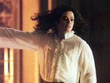 Michael Jackson's Ghosts