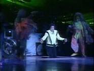 Thriller1996