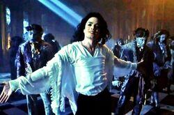 MJ 1996 ghosts 35.jpg