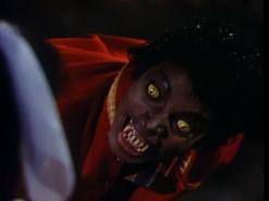 Michael Jackson Delete Template