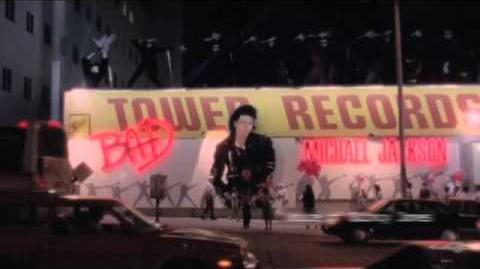 Michael_Jackson_Bad_25_Trailer_Preview_-_The_View