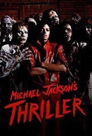 Thriller-poster-.jpg