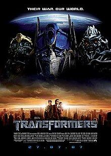 220px-Transformers07.jpg