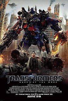 220px-Transformers dark of the moon ver5.jpg