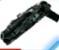 Optimus tlk weapon
