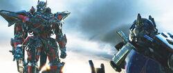 Optimus Sentinel.jpg