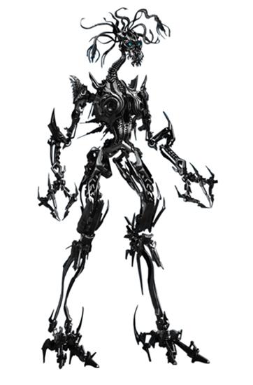 Alicerobot.jpg