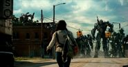 Transformers-The-Last-Knight-Theatrical-Trailer-2-82