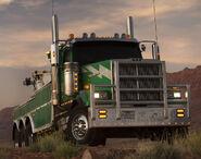 Transformers tlk onslaught alt mode 1 by optimushunter29 dea7amt-pre