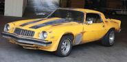 Transformers movie bumblebee 1976 alt mode by optimushunter29 dea05i1-fullview