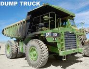 Transformers rotf long haul alt mode 3 by optimushunter29 dea9y7l-pre